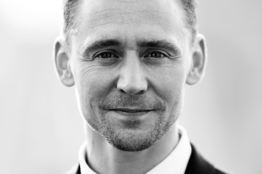 20-tom-hiddleston.w529.h352