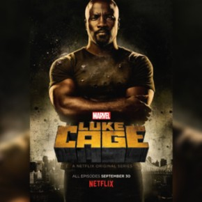 10 Thoughts on the 'Luke Cage'Trailer