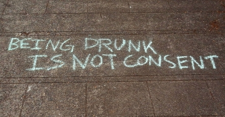 being-drunk-is-not-consent-no-mean-no-rape