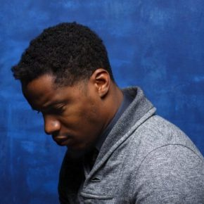 "Nate Parker's ""Apology"" Is Some Fine PR Work. But It's Still Not Enough"