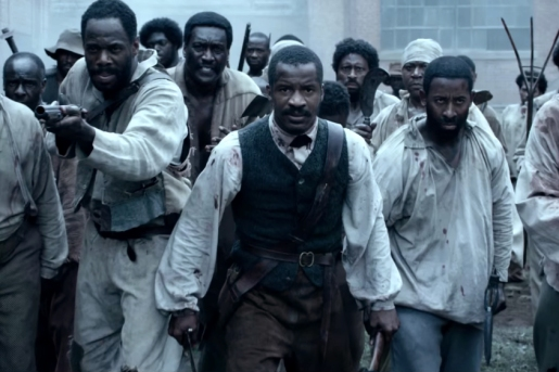 the-birth-of-a-nation-trailer-nat-turner-0
