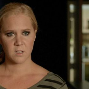 Ghosts of Emmett Till: Why We Must Clapback At Amy Schumer's Racist Tweet