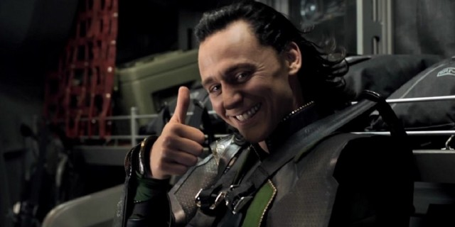 tom-hiddleston-loki-weather-report