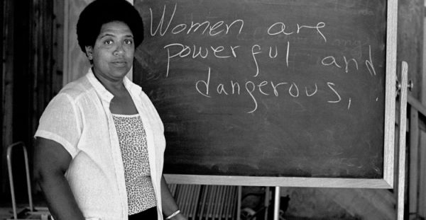 audre-lorde-women-are-powerful-750x389