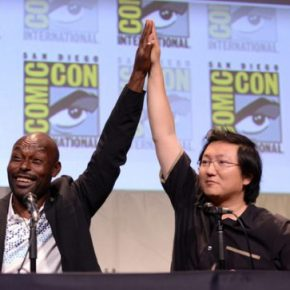 Racism in Media and Fandom: #AAIronFist Solidarity Exposes the Underbelly of White Supremacy