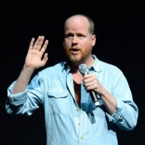 So When Are We Gonna Stop Letting Joss Whedon Coast on 20-Year-Old White Feminism?