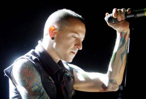 On Chester Bennington, Suicide, and the Fear of Being aBurden