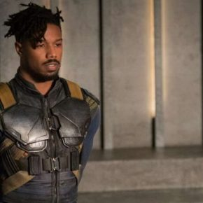 Yes, Erik Killmonger Is A Villain. But Not For The Reasons You Think